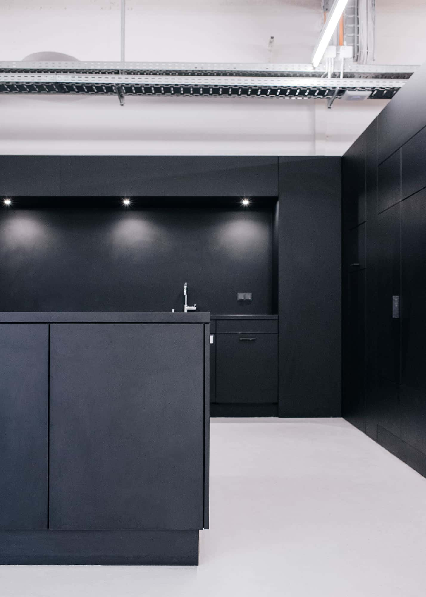 STUDIO FRICK FREELETICS